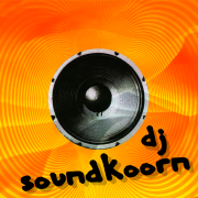 soundko 17 06 quad03-180